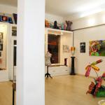 Fizzy Show Il Melograno Art Gallery (26)