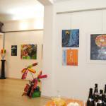Fizzy Show Il Melograno Art Gallery (27)