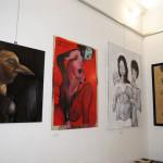 Fizzy Show Il Melograno Art Gallery (28)