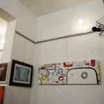 Fizzy Show Il Melograno Art Gallery (29)