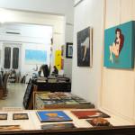 Fizzy Show Il Melograno Art Gallery (3)