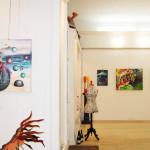 Fizzy Show Il Melograno Art Gallery (31)