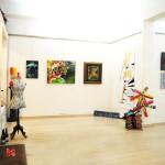 Fizzy Show Il Melograno Art Gallery (32)