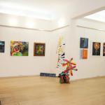 Fizzy Show Il Melograno Art Gallery (33)
