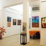 Fizzy Show Il Melograno Art Gallery (34)