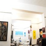 Fizzy Show Il Melograno Art Gallery (35)