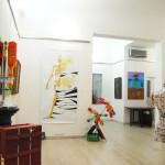 Fizzy Show Il Melograno Art Gallery (36)