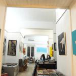 Fizzy Show Il Melograno Art Gallery (37)