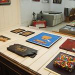 Fizzy Show Il Melograno Art Gallery (38)