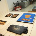 Fizzy Show Il Melograno Art Gallery (39)