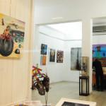 Fizzy Show Il Melograno Art Gallery (4)