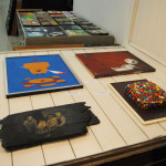 Fizzy Show Il Melograno Art Gallery (40)