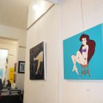 Fizzy Show Il Melograno Art Gallery (41)
