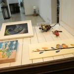 Fizzy Show Il Melograno Art Gallery (43)