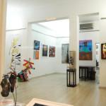 Fizzy Show Il Melograno Art Gallery (44)