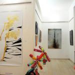 Fizzy Show Il Melograno Art Gallery (45)