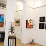 Fizzy Show Il Melograno Art Gallery (46)