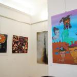 Fizzy Show Il Melograno Art Gallery (47)