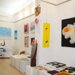 Fizzy Show Il Melograno Art Gallery (48)