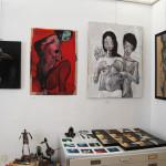Fizzy Show Il Melograno Art Gallery (49)