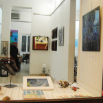Fizzy Show Il Melograno Art Gallery (5)