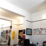 Fizzy Show Il Melograno Art Gallery (50)
