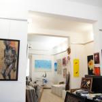 Fizzy Show Il Melograno Art Gallery (51)