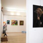 Fizzy Show Il Melograno Art Gallery (52)