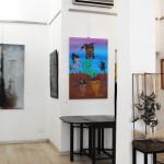 Fizzy Show Il Melograno Art Gallery (53)