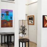 Fizzy Show Il Melograno Art Gallery (54)