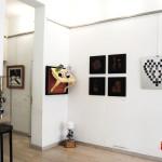 Fizzy Show Il Melograno Art Gallery (55)
