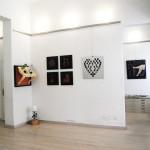 Fizzy Show Il Melograno Art Gallery (56)