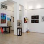 Fizzy Show Il Melograno Art Gallery (57)