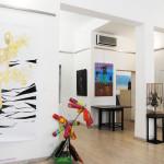 Fizzy Show Il Melograno Art Gallery (58)