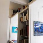 Fizzy Show Il Melograno Art Gallery (59)