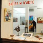 Fizzy Show Il Melograno Art Gallery (6)