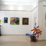 Fizzy Show Il Melograno Art Gallery (60)