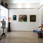 Fizzy Show Il Melograno Art Gallery (61)
