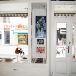 Fizzy Show Il Melograno Art Gallery (64)