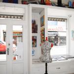 Fizzy Show Il Melograno Art Gallery (65)