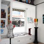 Fizzy Show Il Melograno Art Gallery (66)