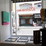Fizzy Show Il Melograno Art Gallery (69)