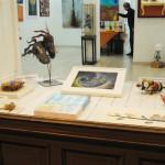 Fizzy Show Il Melograno Art Gallery (7)