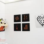 Fizzy Show Il Melograno Art Gallery (70)