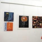 Fizzy Show Il Melograno Art Gallery (71)