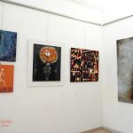 Fizzy Show Il Melograno Art Gallery (72)