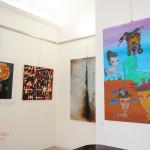 Fizzy Show Il Melograno Art Gallery (73)