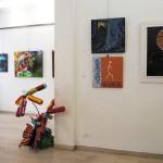 Fizzy Show Il Melograno Art Gallery (74)