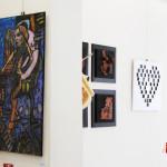 Fizzy Show Il Melograno Art Gallery (76)