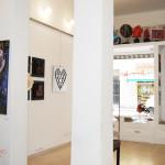 Fizzy Show Il Melograno Art Gallery (77)